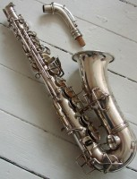 http://musicalmechanical.co.uk/files/gimgs/th-21_conn alto _v2.jpg