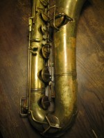 http://musicalmechanical.co.uk/files/gimgs/th-21_hawkes bari sax lower body_v2.jpg