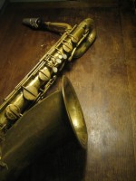 http://musicalmechanical.co.uk/files/gimgs/th-21_hawkes bari sax upper body_v2.jpg